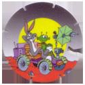 Flippos > 251-290 Flying Flippo 275-Bugs-Bunny.