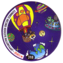 Flippos > 316-340 Guinness World Record Flippo 318-Guinness-Record-Hoogste-Ballonvaart-·-19.811-m.