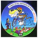 Flippos > 316-340 Guinness World Record Flippo 319-Guinness-Record-Verspringen-Met-De-Fiets-·-over-32-mensen.