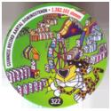 Flippos > 316-340 Guinness World Record Flippo 322-Guinness-Record-Aantal-Dominostenen-·-1.382.101-stenen.