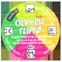 Flippos > 431-490 Olympic Flippo 431-(back).