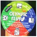 Flippos > 431-490 Olympic Flippo 439-(back).