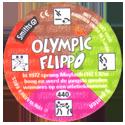 Flippos > 431-490 Olympic Flippo 440-(back).