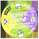 Flippos > 431-490 Olympic Flippo 442-(back).