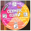Flippos > 431-490 Olympic Flippo 443-(back).
