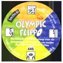 Flippos > 431-490 Olympic Flippo 445-(back).