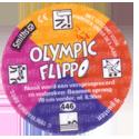 Flippos > 431-490 Olympic Flippo 446-(back).