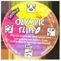 Flippos > 431-490 Olympic Flippo 447-(back).