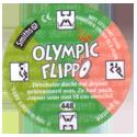 Flippos > 431-490 Olympic Flippo 448-(back).
