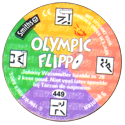 Flippos > 431-490 Olympic Flippo 449-(back).