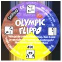 Flippos > 431-490 Olympic Flippo 450-(back).