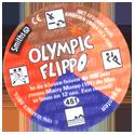 Flippos > 431-490 Olympic Flippo 451-(back).