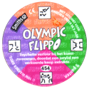 Flippos > 431-490 Olympic Flippo 454-(back).
