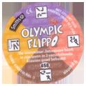 Flippos > 431-490 Olympic Flippo 458-(back).