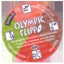 Flippos > 431-490 Olympic Flippo 459-(back).