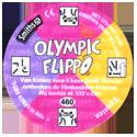 Flippos > 431-490 Olympic Flippo 460-(back).