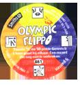 Flippos > 431-490 Olympic Flippo 461-(back).