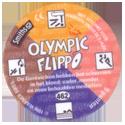 Flippos > 431-490 Olympic Flippo 462-(back).