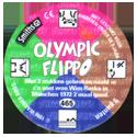 Flippos > 431-490 Olympic Flippo 465-(back).