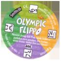 Flippos > 431-490 Olympic Flippo 466-(back).
