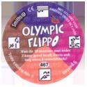 Flippos > 431-490 Olympic Flippo 467-(back).