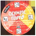 Flippos > 431-490 Olympic Flippo 468-(back).