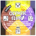 Flippos > 431-490 Olympic Flippo 469-(back).