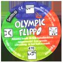 Flippos > 431-490 Olympic Flippo 470-(back).