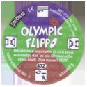 Flippos > 431-490 Olympic Flippo 472-(back).