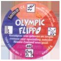Flippos > 431-490 Olympic Flippo 480-(back).