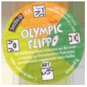 Flippos > 431-490 Olympic Flippo 481-(back).