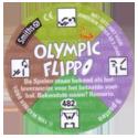 Flippos > 431-490 Olympic Flippo 482-(back).