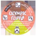 Flippos > 431-490 Olympic Flippo 484-(back).