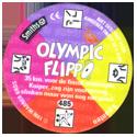 Flippos > 431-490 Olympic Flippo 485-(back).