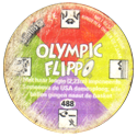 Flippos > 431-490 Olympic Flippo 488-(back).