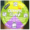 Flippos > 431-490 Olympic Flippo 489-(back).