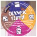 Flippos > 431-490 Olympic Flippo 490-(back).