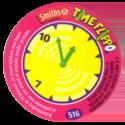 Flippos > 516-535 Time Flippo 516-7-10.