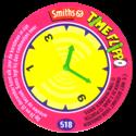Flippos > 516-535 Time Flippo 518-1-3-9.