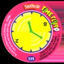 Flippos > 516-535 Time Flippo 519-2-8.