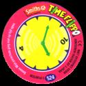 Flippos > 516-535 Time Flippo 524-4-10.