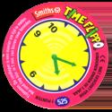 Flippos > 516-535 Time Flippo 525-6-9-10.