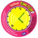Flippos > 516-535 Time Flippo 532-2-9.