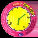 Flippos > 516-535 Time Flippo 532-5-7-10.