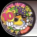 Flippos > Cheetos Joker Super-Joker-Flippo.