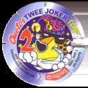 Flippos > Cheetos Joker Twee-Joker-(notches).