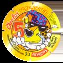 Flippos > Cheetos Joker Vijf-Joker-(notches).