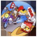 Flippos > Chester Cheetos 06-Motorbiking-Chester-Cheeto.