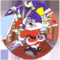 Flippos > Giga Winter 01-Bugs-Bunny.