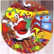 Flippos > Giga Winter 02-Foghorn-Leghorn-&-Egghead-Jr..